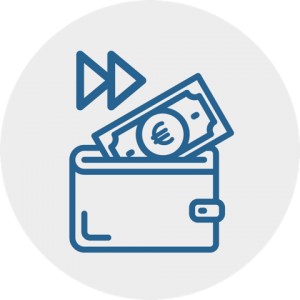 icons-tax-nou