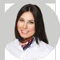 Malina Ionescu